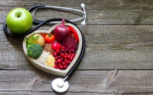 Lower LDL Cholesterol Levels