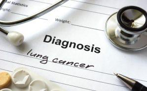 NSCLC treatments
