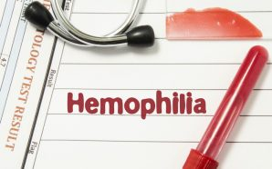 Xyntha Hemophilia Treatment