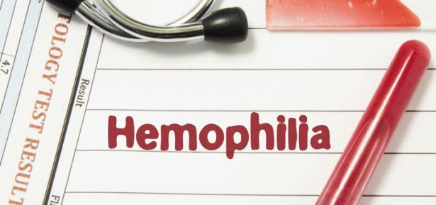 Xyntha hemophilia treatment