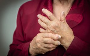 Actemra Rheumatoid Arthritis Treatment