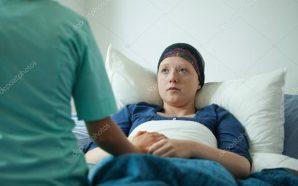 Advanced Bladder Cancer Treatment