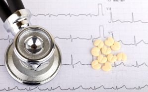 Afib Valsartan Medications